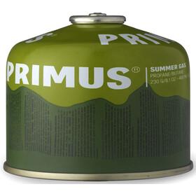 Primus Gas de Verano 230g